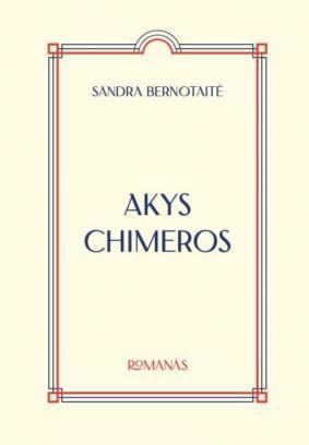0001_akys-chimeros_1632209179-f5cbaf155d144cc7fa8b4de93da7d0c5.jpg
