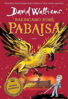 0001_bakingamo-rumu-pabaisa_1630929823-ce2abcbfecdc2e49fb0ccf3c5f005c81.jpg