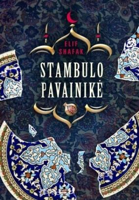0001_stambulo-pavainike_1623063638-23bd673a3ac9b68f472bd89dcd43d3c4.jpg