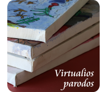 1578405952_0_virtualios_parodos-c21b847b0ea5c122146d78750e841591.png